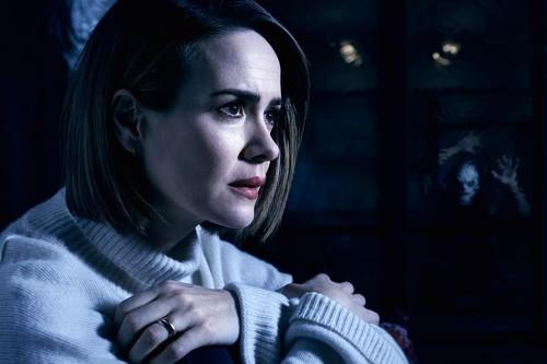 'American Horror Story: Cult' arranca demostrando ser capaz de lo mejor y de lo peor en un mismo episodio