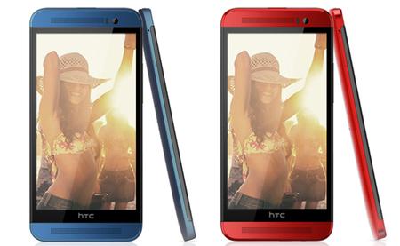 Colores_HTC_ace