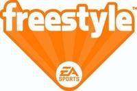 EA crea 'EA Sports Freestyle' y 'All Play'