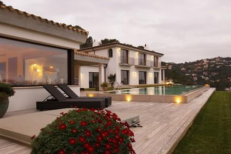 Casa en Costa Brava