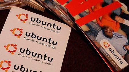 Distribuciones Linux dedicadas a empresas