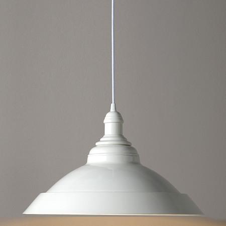 lamparas rebajadas el corte ingles