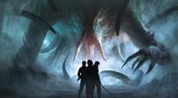 La suscripción deja de ser obligatoria para jugar al MMO de Funcom 'The Secret World'