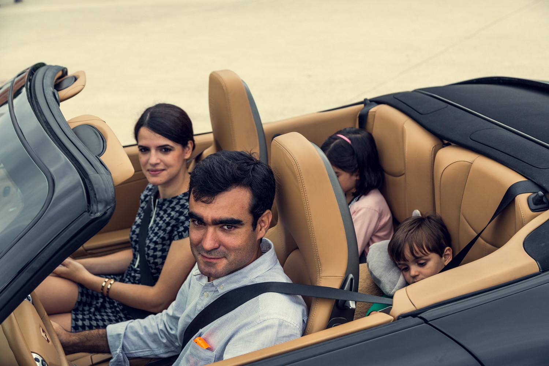 Foto de Iberian Porsche Meeting (169/225)