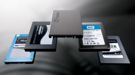 El mercado enterprise impulsó la venta de SSDs durante el Q2 de 2015