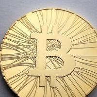El (misterioso) creador de Bitcoin, nominado al Nobel de Economía