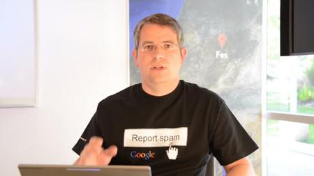 Facebook y Twitter no tienen importancia directa en el algoritmo de Google