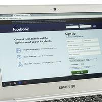 El 16% del código de un sitio web promedio viene de Facebook con el rastreo y peso correspondiente