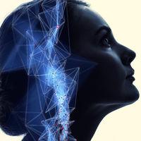 Los sentidos de la IA: cómo consigue ver, oler o escuchar