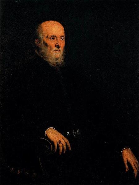 Luigi Cornaro