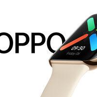 El OPPO Watch con LTE llegará a España: precio y disponibilidad oficiales