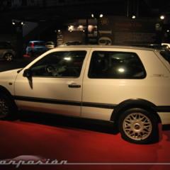 Foto 43 de 50 de la galería coches-del-ano-en-europa-1984-1993 en Motorpasión