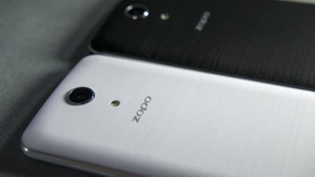 Estos son los mejores smartphones de Zopo y así puedes comprarlos desde México