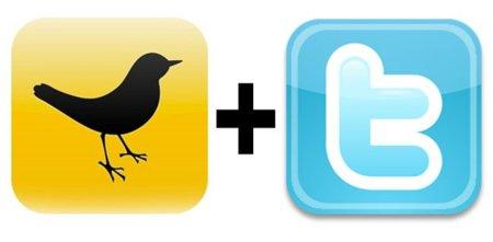 Twitter podría estar negociando la compra de Tweetdeck