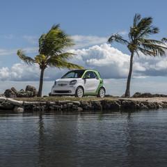 Foto 148 de 313 de la galería smart-fortwo-electric-drive-toma-de-contacto en Motorpasión