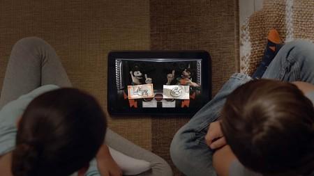 Netflix seguirá preparando más series interactivas, pero ahora para un público adulto