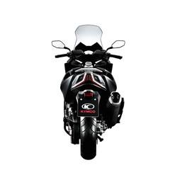 Foto 11 de 32 de la galería kymco-ak-550-euro4-2017 en Motorpasion Moto