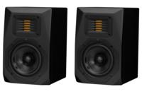 Las cajas acústicas de calidad por menos de 300 euros son posibles: lo demuestran las Airmotiv 4s de Emotiva