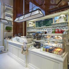 Foto 2 de 7 de la galería ralph-s-coffee-1 en Trendencias Lifestyle