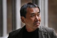 Lo próximo de Murakami es un libro sobre su consultorio online