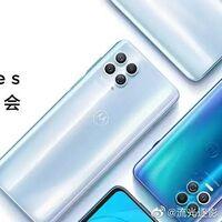 """Motorola Edge S: este será el próximo """"flagship económico"""" de Motorola con el nuevo Snapdragon 870, según filtración"""