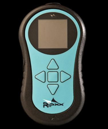 Ripxx, un gadget ideal para deportes de invierno