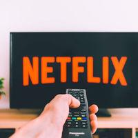 Netflix sube sus precios en España: será efectivo para clientes nuevos y antiguos y afectará a dos de los planes
