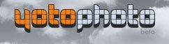 yotophoto_logo.jpg