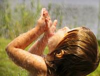 Dermatitis y eczema, cómo cuidar la piel atópica en verano