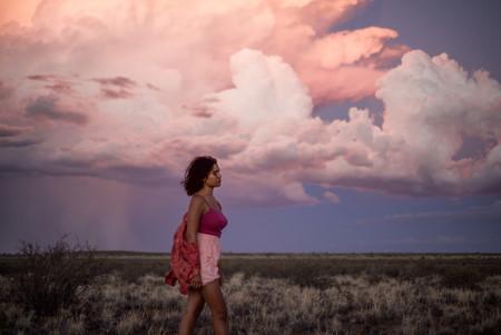 Gabriella Achadinha Adobe Rising Stars Young Photographers