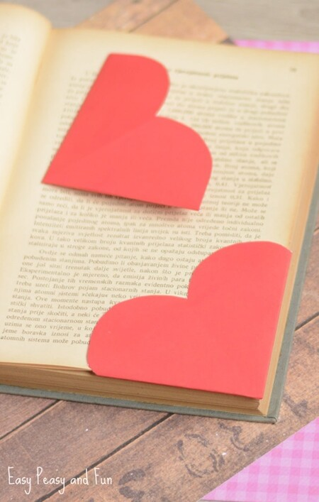 Manualidades Ninos San Valentin 06