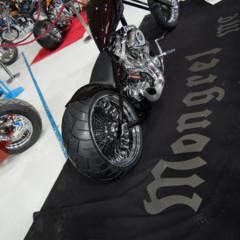 Foto 96 de 102 de la galería oulu-american-car-show en Motorpasión