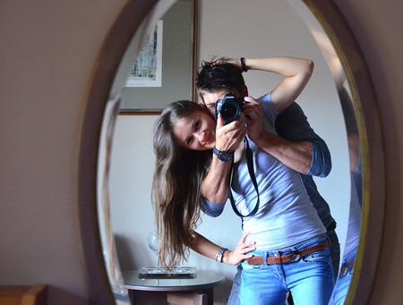 Buenos Malos Habitos Fotograficos Adoptar Rechazar 12