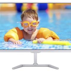 Foto 9 de 14 de la galería nuevos-monitores-philips en Xataka Smart Home