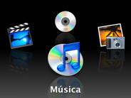 Mac OS X 10.4.8 desactivó mi FrontRow ¿y ahora qué?