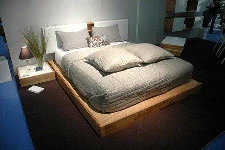 cama baja ambiente 1