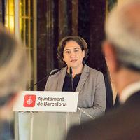 Los alquileres en Barcelona se disparan de precio, ¿fracaso de las medidas del ayuntamiento?
