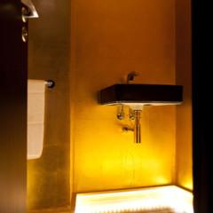 Foto 8 de 10 de la galería la-suite-007-del-hotel-seven-en-paris en Decoesfera