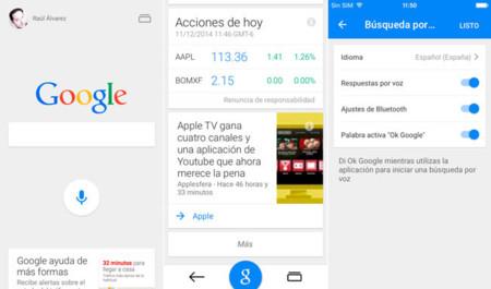 Google Ios 01