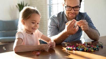 Cómo fomentar la atención plena en los niños: tres claves para que nuestros hijos actúen desde la calma y la concentración