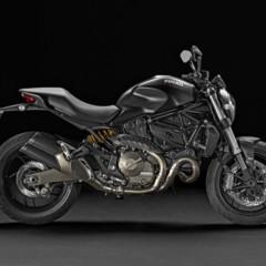 Foto 112 de 115 de la galería ducati-monster-821-en-accion-y-estudio en Motorpasion Moto