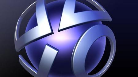 Ejecutivo de Sony explica la razón de no poder cambiar el nick en PSN