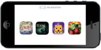 Historias interactivas y muchos puzzles por resolver. Arcadesfera