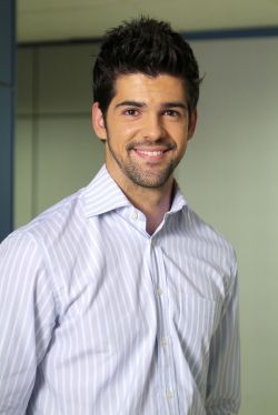 Boquitas de piñón: Miguel Angel Muñoz (MAM)