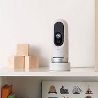 Apple adquiere todas las patentes del desaparecido fabricante de cámaras de seguridad inteligentes Lighthouse AI