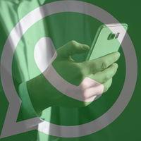 Las mejores aplicaciones para usar WhatsApp en Linux