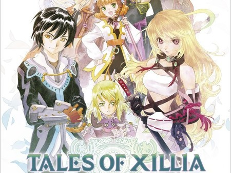 'Tales of Xillia': análisis