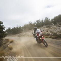 Foto 18 de 23 de la galería honda-crf1000l-africa-twin-carretera en Motorpasion Moto