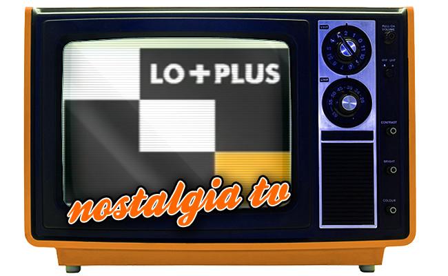 NostalgiaTv_Lomasplus