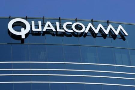 Qualcomm se compromete a pagar 975 millones de dólares en China por monopolio